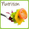 HEAL Nutrition
