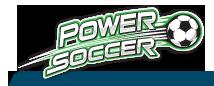 power-soccer-logo