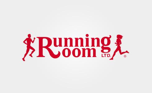 runningroom2