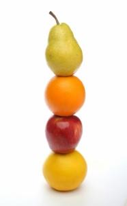 stockxpertcom_id111442_size1-fruit