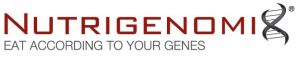 nutrigenomix_logo2