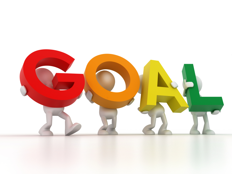 Top 10 for 10 goal setting healthy eating active living top 10 for 10 goal setting reheart Images